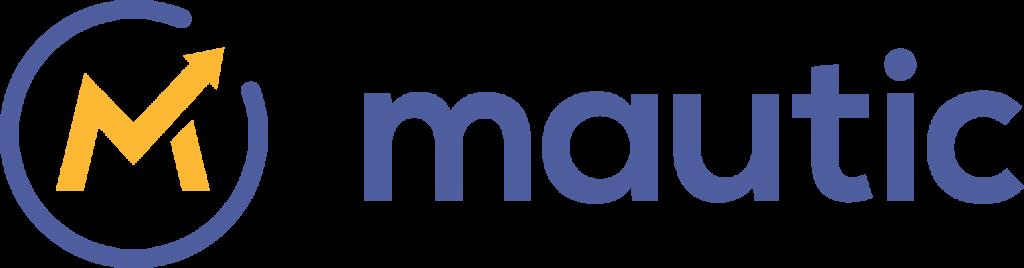 Mautic Marketing Cloud